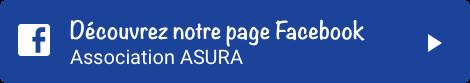 Lien vers la page Facebook de l'association ASURA